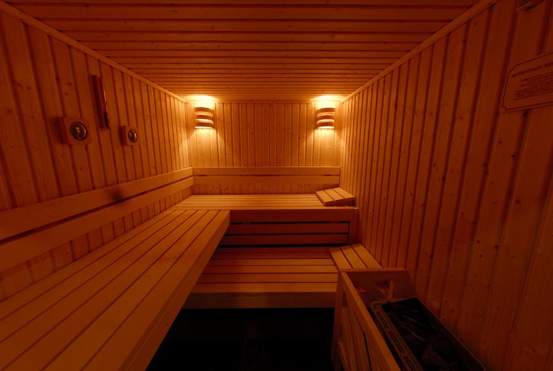 Jura montagne vacances d 39 hiver for Espace sauna hammam